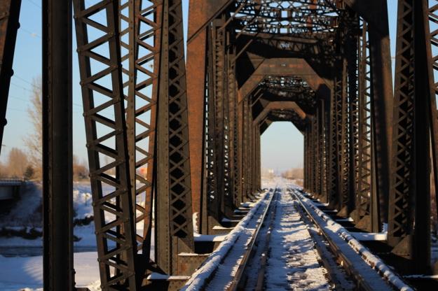 nikkielliott-bridge