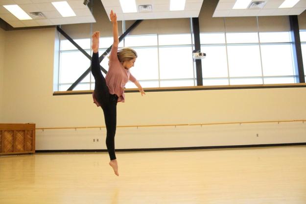 Original: Frozen Dance: 01-20-17; 9:00 am; BYU Idaho Dance Studio; FL: 18mm; f/4.0; 1/1300; Canon T6