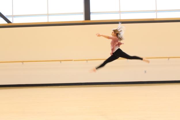 Original: Blurred Dance: 01-20-17; 9:00 am; BYU Idaho Dance Studio; FL: 29mm; f/4.5; 1/60, Canon T6