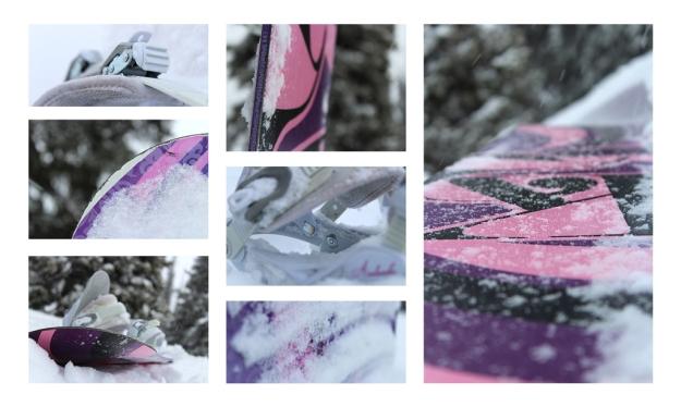 nikkielliott-collage
