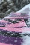 nikkielliott-collagephoto3